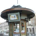 Harvard-Square-Kiosk-retouc