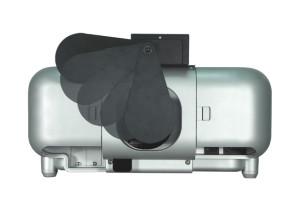 lens-shutter-01