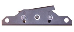 pcm-02