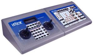 vxc-101-01