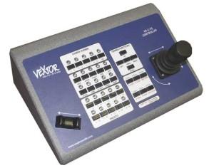 vxc-55-01